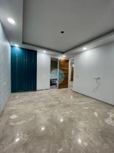 Gallery Cover Image of 2700 Sq.ft 4 BHK Independent Floor for buy in Sector 56 for 17000000