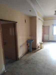 Gallery Cover Image of 1500 Sq.ft 3 BHK Apartment for rent in Yousufguda for 18500