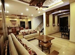 Gallery Cover Image of 2900 Sq.ft 4 BHK Apartment for buy in ATS One Hamlet, Sector 104 for 24700000