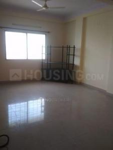 Gallery Cover Image of 1545 Sq.ft 3 BHK Apartment for buy in Indraprasatha Indraprastha Apartments, Kasturi Nagar for 7800000