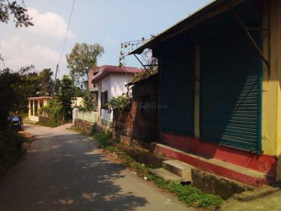 Gallery Cover Image of 3997 Sq.ft 3 BHK Independent House for buy in New Kangra for 9000000