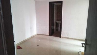 Gallery Cover Image of 1080 Sq.ft 2 BHK Apartment for buy in Sector 137 for 5000000