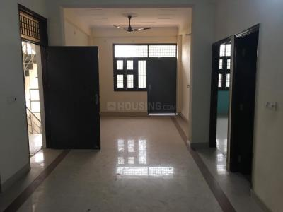 Gallery Cover Image of 4590 Sq.ft 9 BHK Independent House for buy in Shastri Nagar for 10500000