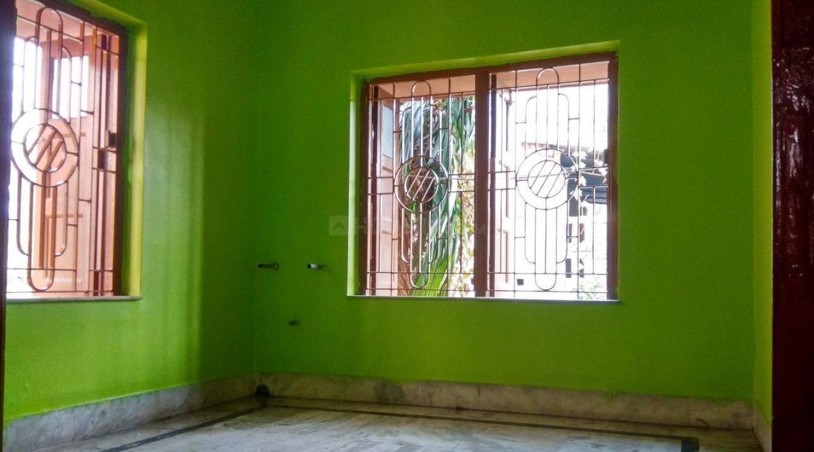 Bedroom Image of 1250 Sq.ft 3 BHK Independent House for rent in Arabinda Nagar for 9000