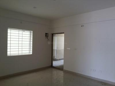 Gallery Cover Image of 1085 Sq.ft 2 BHK Apartment for buy in Electronic City for 3200000