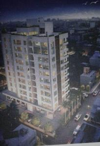 Gallery Cover Image of 1650 Sq.ft 3 BHK Apartment for buy in Tollygunge for 11225000