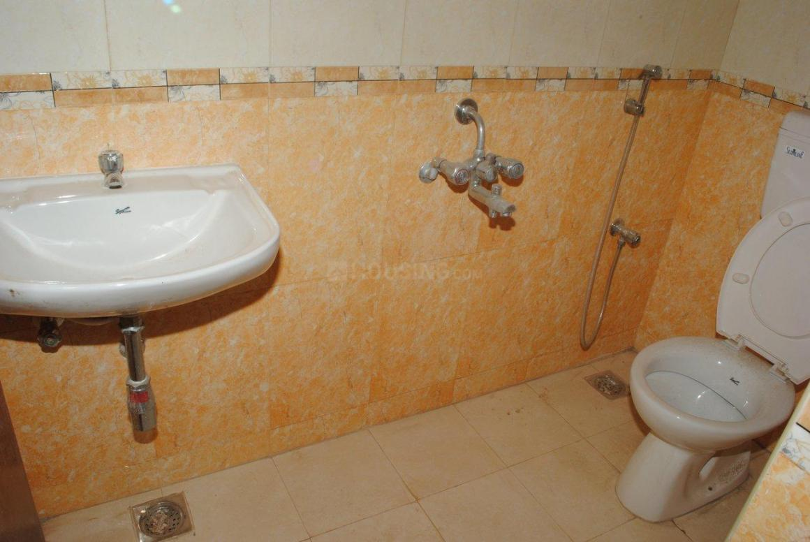 Common Bathroom Image of 1224 Sq.ft 3 BHK Villa for buy in Poonamallee for 5600000