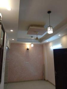 Gallery Cover Image of 1100 Sq.ft 2 BHK Independent Floor for buy in Noida Extension for 2600000