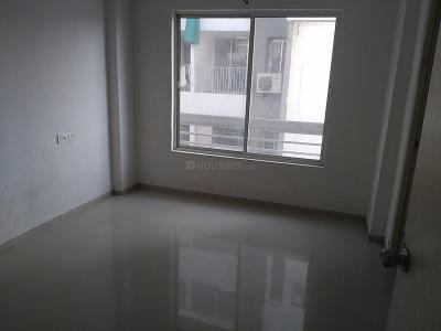 Gallery Cover Image of 1500 Sq.ft 3 BHK Apartment for rent in Science City for 16000