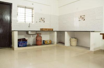 Kitchen Image of PG 4643620 Kartik Nagar in Kartik Nagar