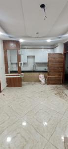 Gallery Cover Image of 1000 Sq.ft 3 BHK Independent Floor for buy in Palam for 5000000