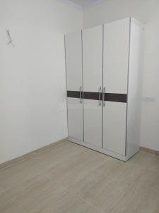 Gallery Cover Image of 1625 Sq.ft 3 BHK Apartment for rent in Sector 79 for 17000