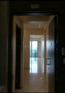 Gallery Cover Image of 1138 Sq.ft 2 BHK Apartment for buy in Bandra West for 58500000