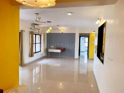 Gallery Cover Image of 1350 Sq.ft 2 BHK Apartment for buy in Vishrantwadi for 8200000