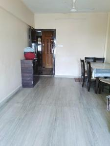 Gallery Cover Image of 950 Sq.ft 2.5 BHK Apartment for buy in Dahisar East for 17500000