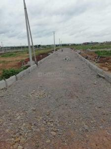 Gallery Cover Image of  Sq.ft Residential Plot for buy in Sultanpur for 2700000