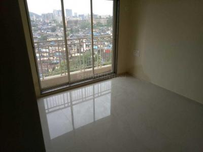Gallery Cover Image of 740 Sq.ft 1 BHK Apartment for buy in Bhandup West for 8700000