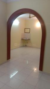 Gallery Cover Image of 1400 Sq.ft 2 BHK Apartment for rent in Vars Celestial Homes Apartment, Mahadevapura for 22000