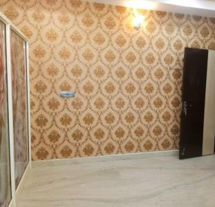 Gallery Cover Image of 500 Sq.ft 1 BHK Apartment for buy in Janakpuri for 2200000