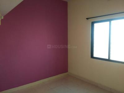 Gallery Cover Image of 500 Sq.ft 1 BHK Independent House for buy in Daund for 1400000
