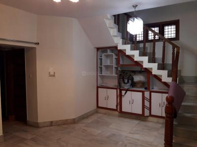 Gallery Cover Image of 1800 Sq.ft 3 BHK Independent House for rent in Rajajinagar for 40000