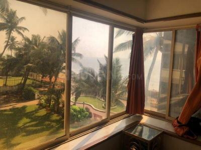 Gallery Cover Image of 850 Sq.ft 1 BHK Apartment for rent in Andheri West for 60000