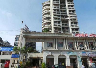 Gallery Cover Image of 1620 Sq.ft 3 BHK Apartment for buy in Patel RPL Aum Sai, Kharghar for 19000000