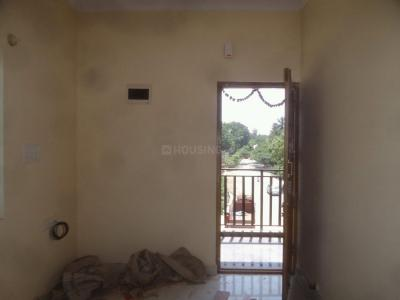 Gallery Cover Image of 500 Sq.ft 1 BHK Apartment for rent in J P Nagar 7th Phase for 11000