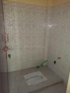 Gallery Cover Image of 600 Sq.ft 2 BHK Apartment for rent in Vettuvankani for 8000