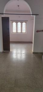 Gallery Cover Image of 2400 Sq.ft 2 BHK Independent House for rent in Hebbal for 16000