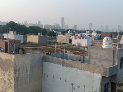 Gallery Cover Image of 954 Sq.ft Residential Plot for buy in Sector 66 for 1590000