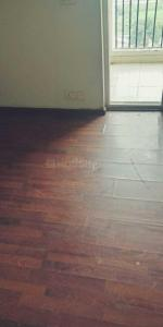 Gallery Cover Image of 1455 Sq.ft 2 BHK Apartment for rent in Sector 48 for 25000