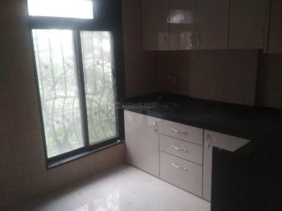 Gallery Cover Image of 1430 Sq.ft 3 BHK Apartment for rent in Chembur for 80000