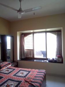 Gallery Cover Image of 600 Sq.ft 1 BHK Apartment for rent in Bhandup West for 28000