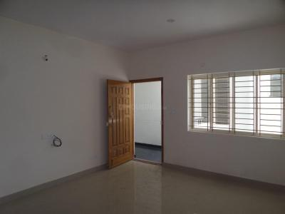 Gallery Cover Image of 1350 Sq.ft 3 BHK Apartment for rent in J P Nagar 7th Phase for 18500