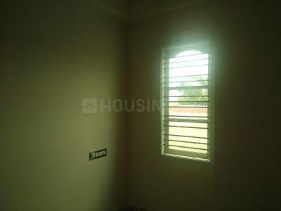 Gallery Cover Image of 800 Sq.ft 2 BHK Apartment for rent in Vijayanagar for 16000
