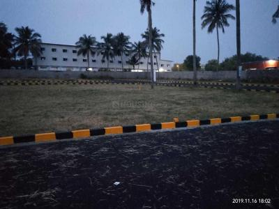 Gallery Cover Image of 550 Sq.ft 2 BHK Independent House for buy in Vandalur for 1800000