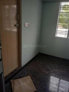 Gallery Cover Image of 1000 Sq.ft 2 BHK Independent House for rent in Ramamurthy Nagar for 10000