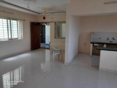 Gallery Cover Image of 1500 Sq.ft 3 BHK Independent House for rent in Banaswadi for 32000