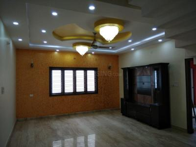 Gallery Cover Image of 5000 Sq.ft 6 BHK Independent House for buy in Mallathahalli for 24000000