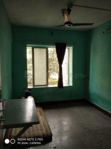 Gallery Cover Image of 480 Sq.ft 1 BHK Apartment for rent in Andheri East for 25000