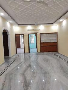 Gallery Cover Image of 1350 Sq.ft 3 BHK Independent Floor for rent in Toli Chowki for 18000