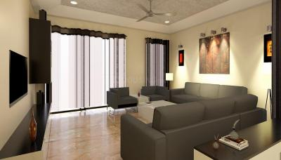 Gallery Cover Image of 2250 Sq.ft 4 BHK Independent Floor for buy in Sector 23 Dwarka for 29700000