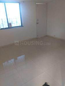 Gallery Cover Image of 850 Sq.ft 2 BHK Apartment for rent in Anand Nagar for 16000