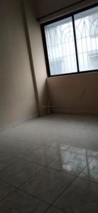 Gallery Cover Image of 870 Sq.ft 2 BHK Apartment for buy in Manish Darshan, Wanowrie for 4800000