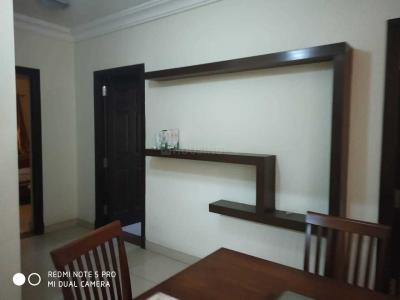 Gallery Cover Image of 1670 Sq.ft 3 BHK Apartment for rent in Sobha Mayflower, Bellandur for 46305