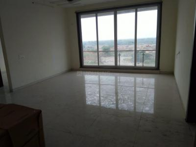 Gallery Cover Image of 2200 Sq.ft 3 BHK Apartment for buy in Sai Ganesh, Ghansoli for 23000000