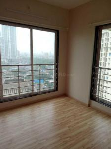 Gallery Cover Image of 950 Sq.ft 1 BHK Apartment for rent in Sewri for 70000