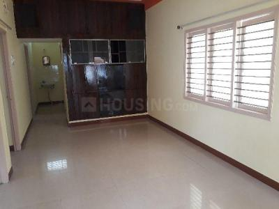 Gallery Cover Image of 1100 Sq.ft 2 BHK Independent House for rent in J. P. Nagar for 19000