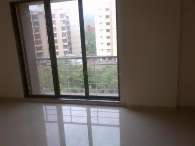 Gallery Cover Image of 970 Sq.ft 2 BHK Apartment for buy in Raj Estate, Mira Road East for 8200000
